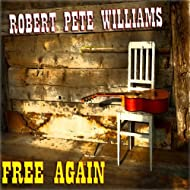 Free Again (Original Album Digitally Remastered)