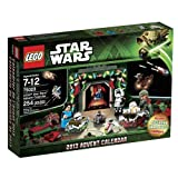 Lego Star Wars - 75023 - Adventskalender - 2013