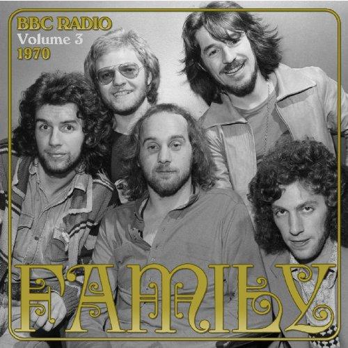 bbc-radio-vol-3-1970