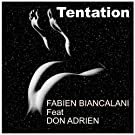 Tentation - Single [Explicit]
