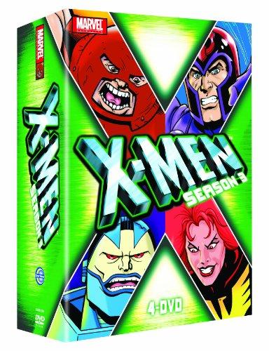 x-men-season-3-boxset-edizione-regno-unito