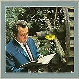 Die Schöne Müllerin/7 Lieder [Vinyl LP]