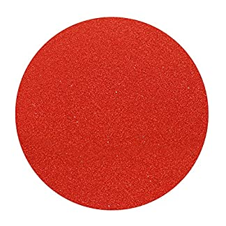 ACTIVA Decor Sand, 5-Pound, Bright Red 7