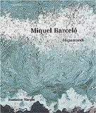 """Afficher """"Miquel Barceló"""""""
