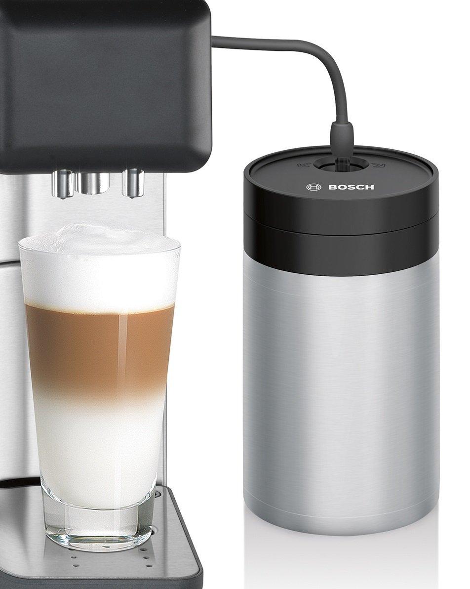 Bosch-TCZ8009N-Isolierter-Milchbehlter-05-l-fr-alle-Kaffeevollautomaten-der-Vero-series-sowie-Einbauvollautomaten