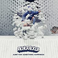 Jump for Something Happiness [Explicit]