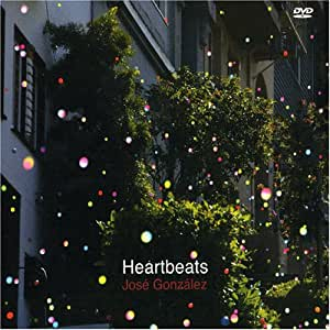 Heartbeats [DVD AUDIO]