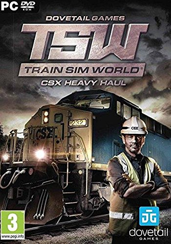 dovetail-games-train-sim-world-csx-heavy-haul-english-pc