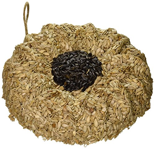 pine-tree-farms-ptf1363-bird-food-sunflower-wreath