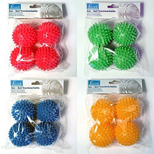 4-x-trocknerballe-trockner-balle-wasche-balle-waschball-trocknerball