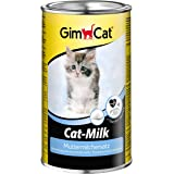 Gimborn Gimcat For Kitten Milk Powder , 200 gm
