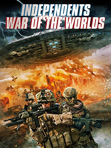 Independents: War of The Worlds