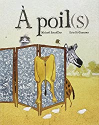 A poil(s)