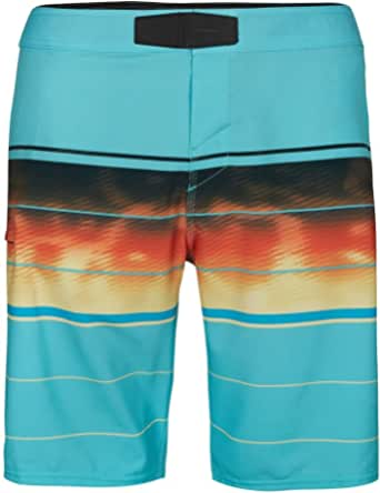 O'Neill Men's Pm Hyperfreak Wanderer Boardsh Swim Briefs