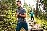 TomTom Adventurer Outdoor GPS Uhr - 13