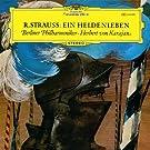 R.Strauss:Ein Heldenleben [Lp]