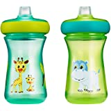 The First Years Soft Spout Sippy Cups, Pack of 1