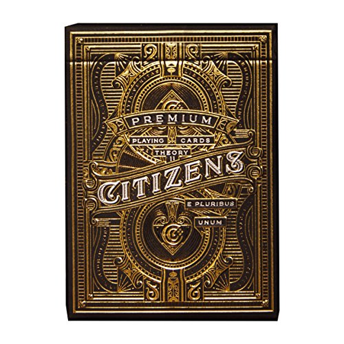 citizen-playing-cards