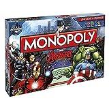 Monopoly-Juego-de-mesa-con-diseo-Avengers-Hasbro-B0323