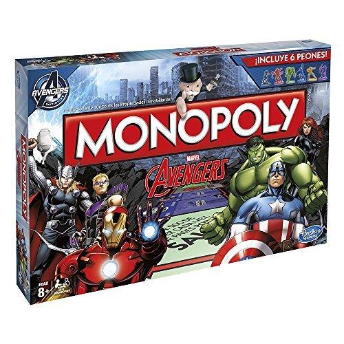 hasbro-juego-de-mesa-monopoly-con-diseno-avengers-hasbro-b0323105