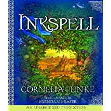 Inkspell (Inkheart, Band 2)