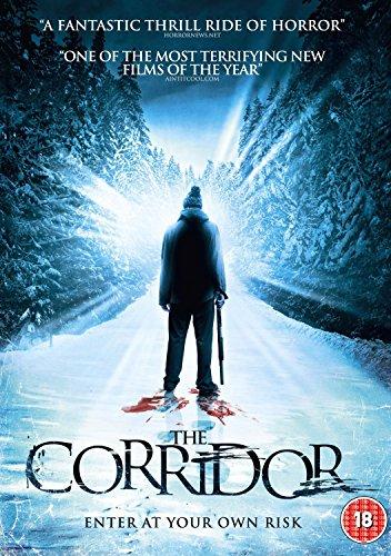 The Corridor [DVD]