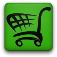 Shopping List Free