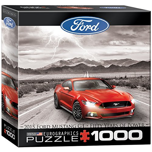 eurographics-2015-ford-mustang-gt-puzzle-1000-piece