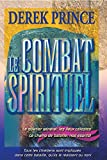 Le combat spirituel: Le quartier général: les lieux célestes le champ de bataille: nos esprits!