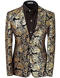Or Costumes et vestes / Homme : Vêtements