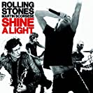Shine A Light (CD 2)