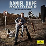 Escape To Paradise - The Hollywood Album -