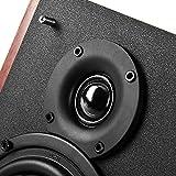 EDIFIER R1700BT Studio Bluetooth-Lautsprecher...Vergleich