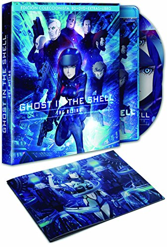 ghost-in-the-shell-la-nueva-pelicula-blu-ray