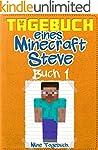 Minecraft: Tagebuch eines Minecraft S...
