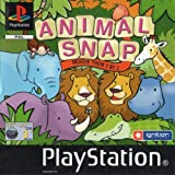 Animal Snap PAl