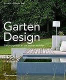 Garten Design - Gestaltungsideen für das Wohnen im Freien