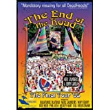End of the Road: Final Tour 95