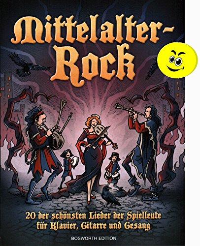 medioevo-di-libro-rock-con-smilley-divertente-gomma-da-cancellare-in-dimensioni-di-un-denaro-talers-