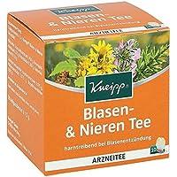 Kneipp Blasen- und Nieren-Tee 10 stk preisvergleich bei billige-tabletten.eu