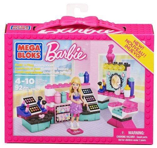 mega-bloks-barbie-build-n-play-beaute-kiosk