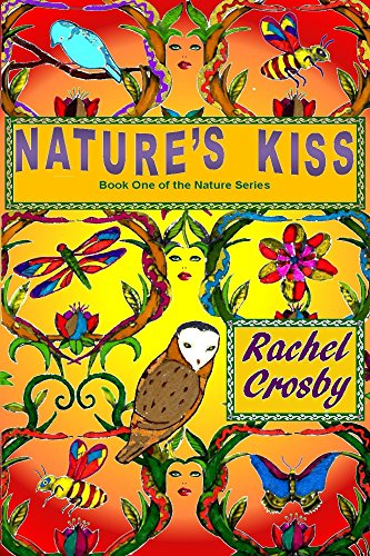 natures-kiss-book-one-of-the-nature-series-english-edition