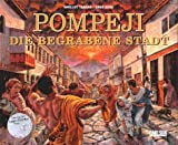 Pompeji - Shelley Tanaka