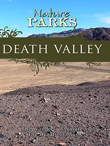 nature-parks-death-valley-nevada
