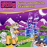 06/Unicorn-Gaias Unendliche Trumerei