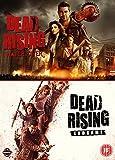 Dead Rising: Watchtower / Endgame [Edizione: Regno Unito] [Import...