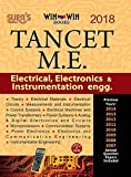CONTENTS Tancet M.E./M.TECH/M.ARCH Solved Question Paper - 2007-2014 EM Theory Electrical Materials Electrical Circuits Measurements and Instrumentation Control Systems Electrical Machines and Power Transformers Power Systems Analog & Digital Ele...