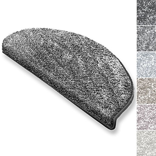 Stufenmatten Incl. Fleckentferner