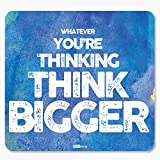 InstaNote - Whatever Your'e Thinking Thi...