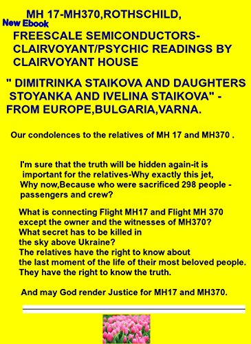 mh-17-mh370rothschildfreescale-semiconductors-clairvoyant-psychic-readings-mh-17-mh370rothschildfree